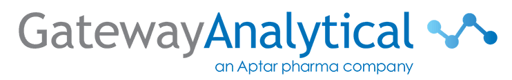 GatewayAnalytical-logo