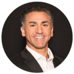 Antonio Scatena - Director of Sales and Marketing - Gateway Analytical